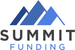 Summit Funding in Palestine, CT