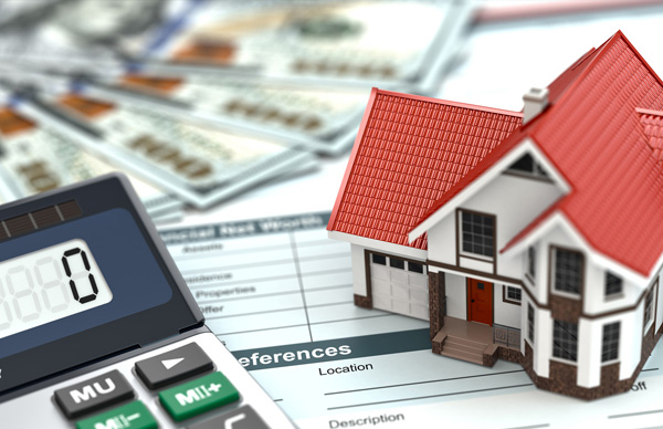 Why Refinance in Tunxis Hill, CT
